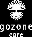 Gozone Care