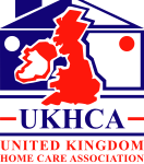 UKHCA-Logo